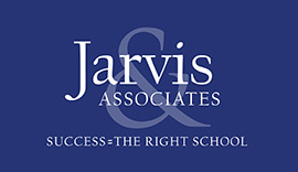 Jarvis and Associates